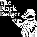 The Black Badger